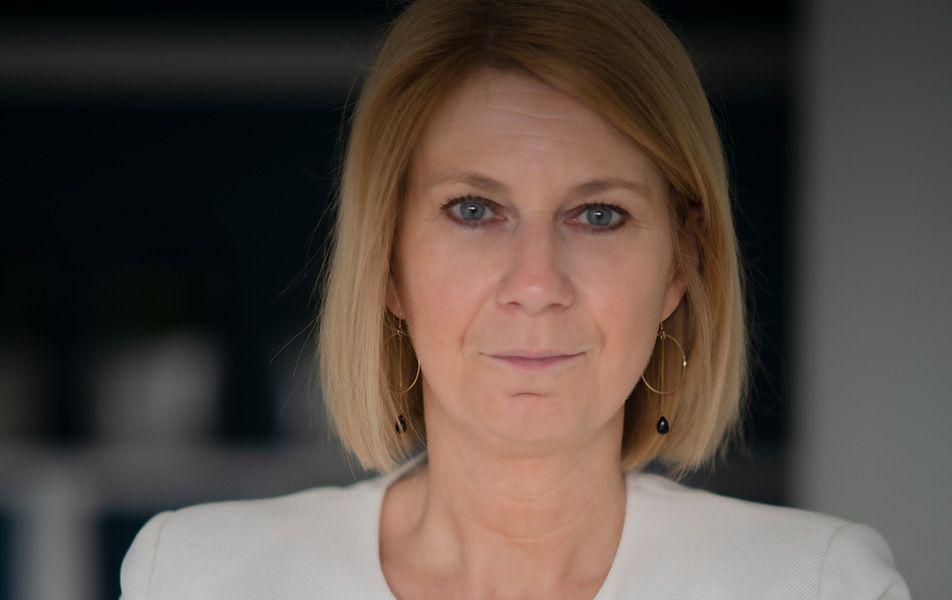 Anne Colin