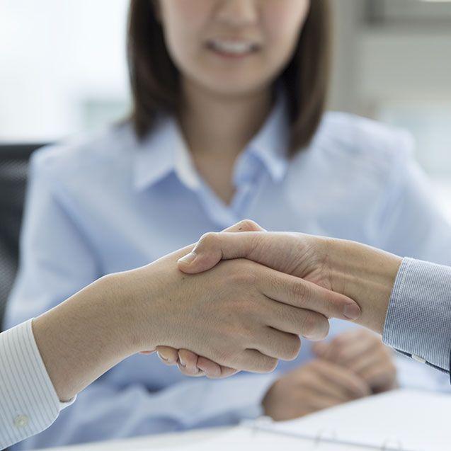Soft law Médiation, droit collaboratif & arbitrage